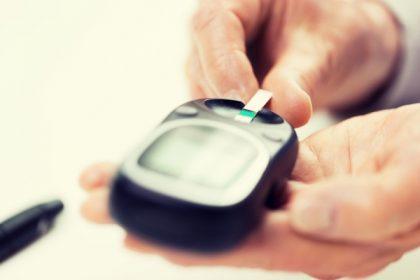 Предиабет: три правила, о которых нужно знать