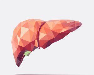 Экспертное мнение: как обнаружить, лечить и предотвратить гепатит С